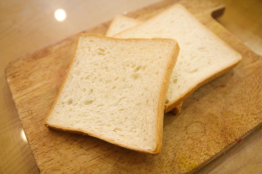Bánh mỳ gối