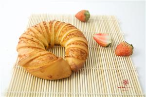 Bánh nhân dừa
